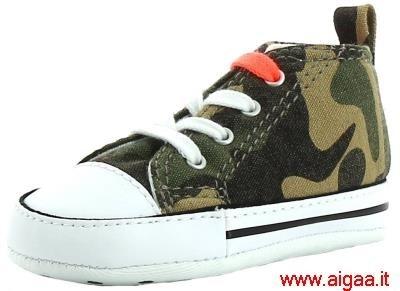 scarpe nike vomero,scarpe nike vecchie collezioni