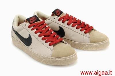 scarpe nike ultime uscite,scarpe nike vintage