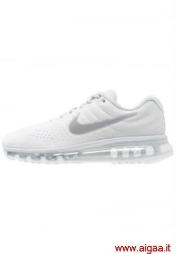 sneakers nike bianche,sneakers nike nere
